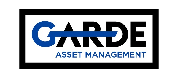 Garde-Asset-Management